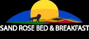 Logo-SandRosE-400