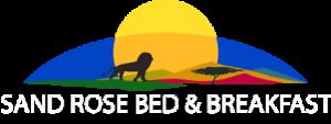 Logo-SandRosE-200