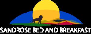 sandrose-bnb-logo